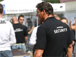 maximus-security